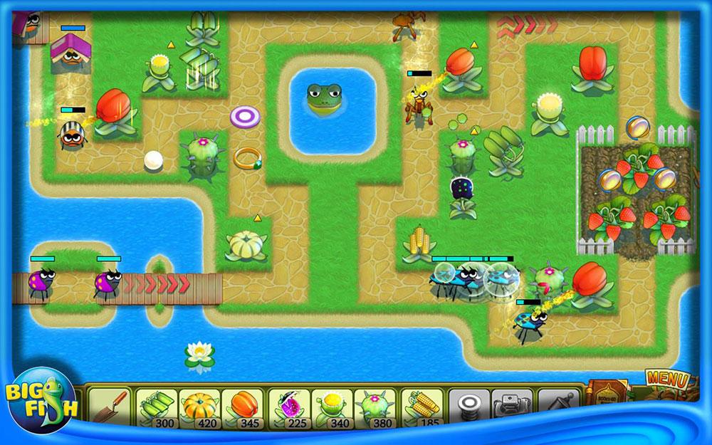 Garden-Rescue3