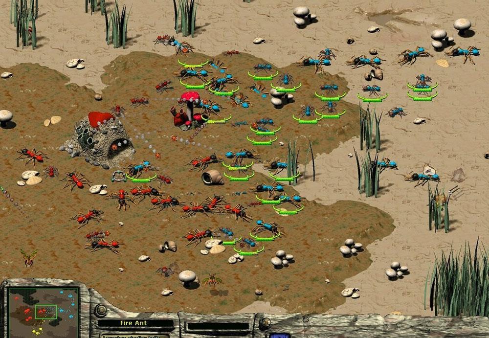 Swarm-Assault1