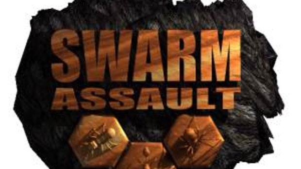 Swarm-Assault4
