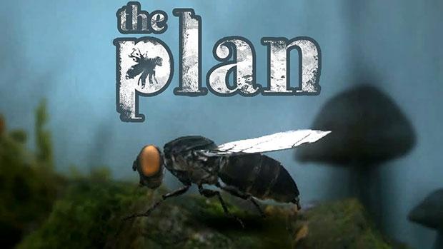 The-Plan4