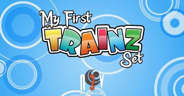 My-First-Trainz-Set-0