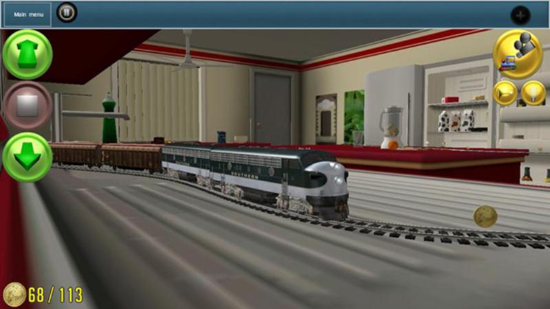 My-First-Trainz-Set-1