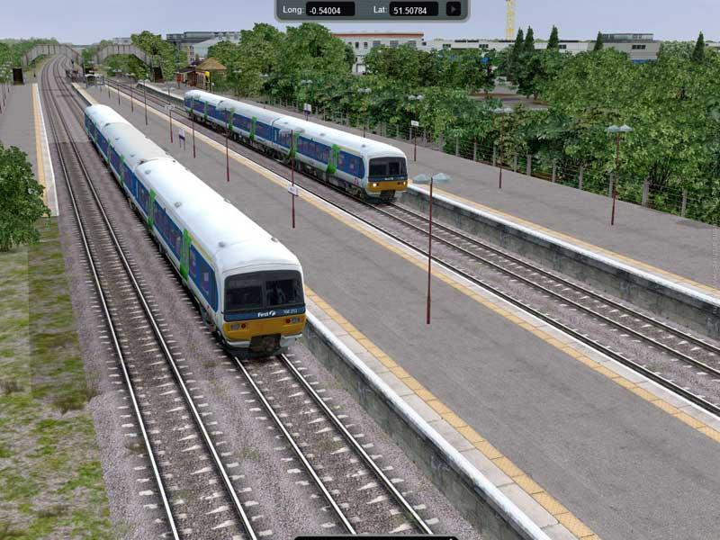 Rail-Simulator-3