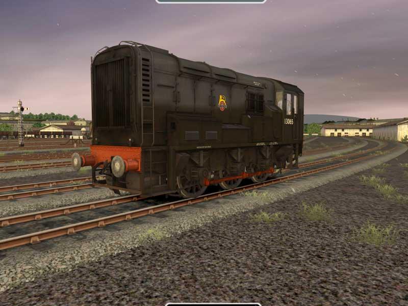 Rail-Simulator-Official-Expansion-2