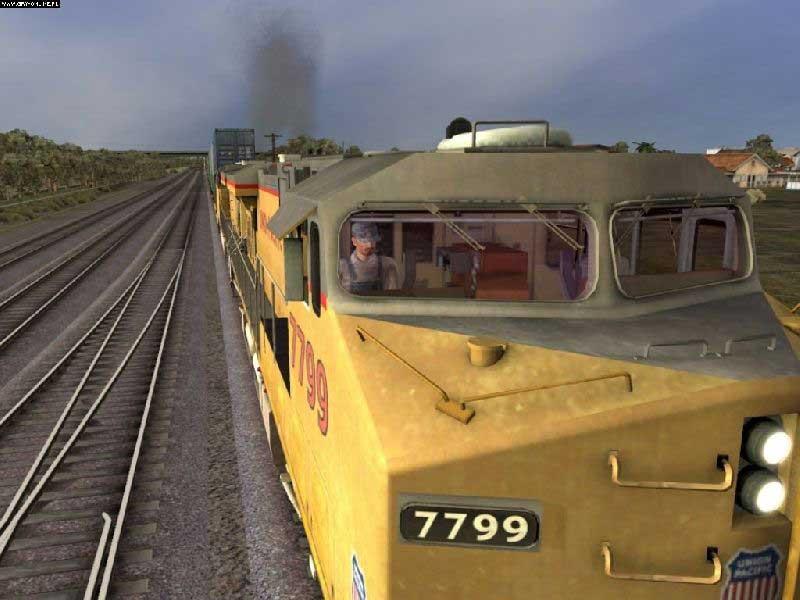 Rail-Simulator-Official-Expansion-3