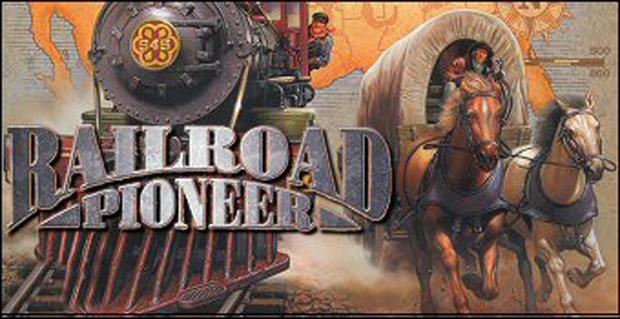 Railroad-Pioneer-0