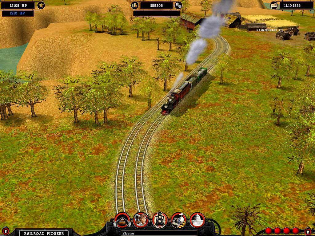 Railroad-Pioneer-2