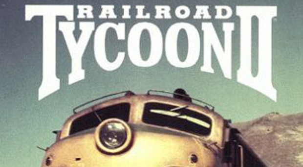 Railroad-Tycoon-2-0