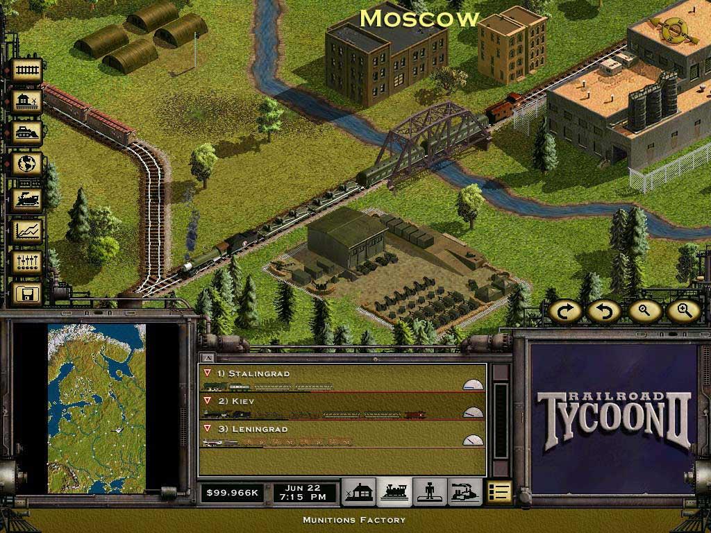 Railroad-Tycoon-2-1
