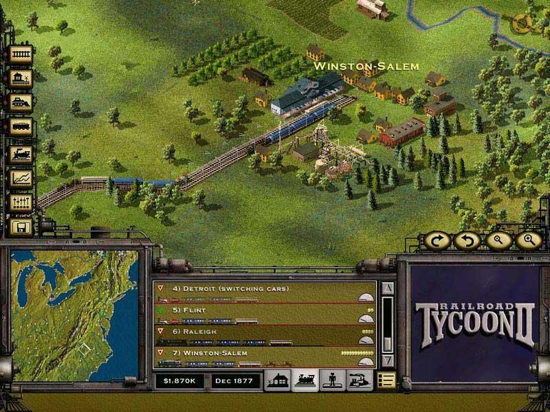 Railroad-Tycoon-2-2
