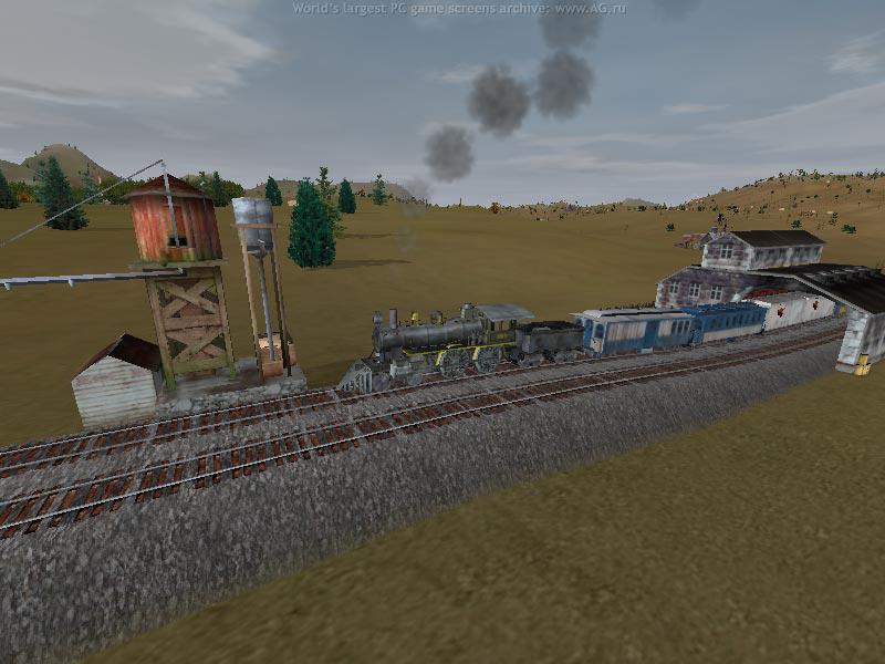 Railroad-Tycoon-3-1