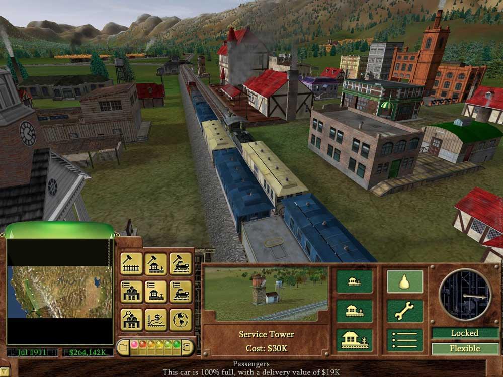 Railroad-Tycoon-3-2