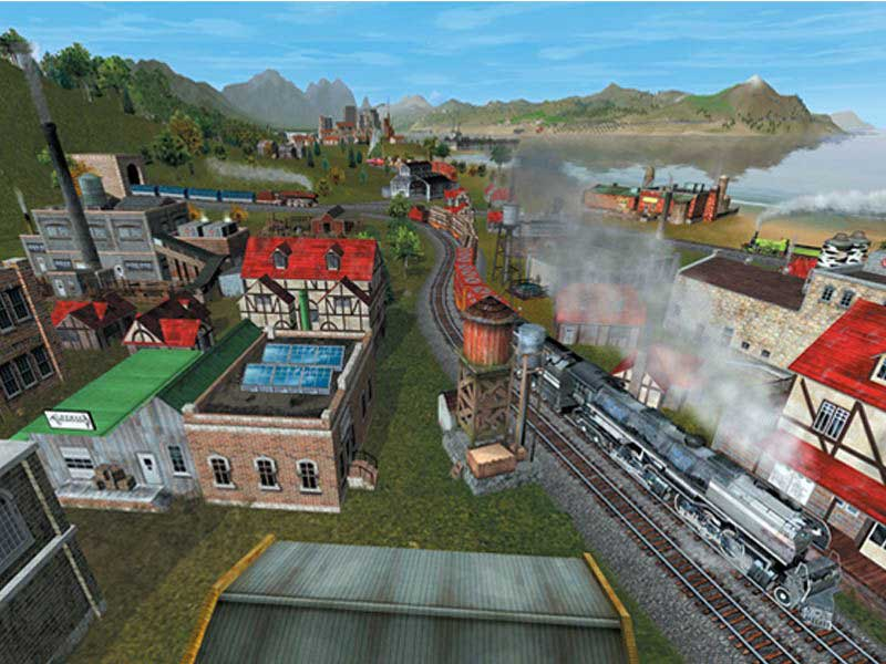 Railroad-Tycoon-3-3