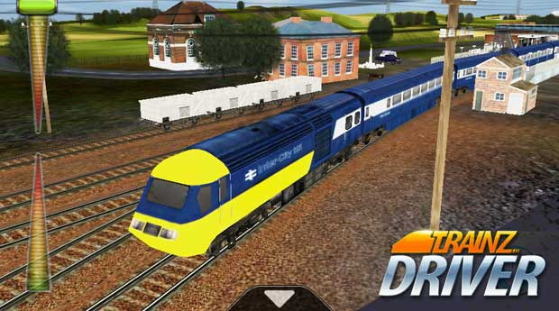 Train-Driver-0