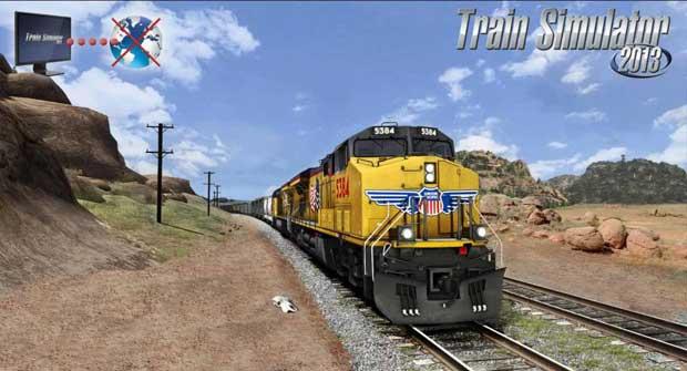 Train-Simulator-2013-Deluxe-0