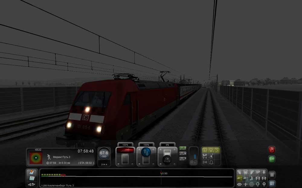 Train-Simulator-2013-Deluxe-1