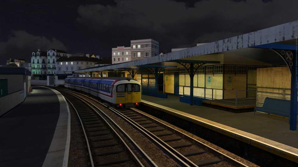 Train-Simulator-2013-Deluxe-2