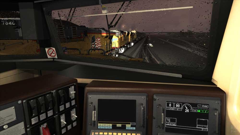Train-Simulator-2013-Deluxe-3