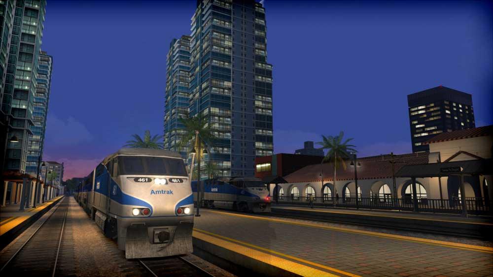 Train-Simulator-2015-2
