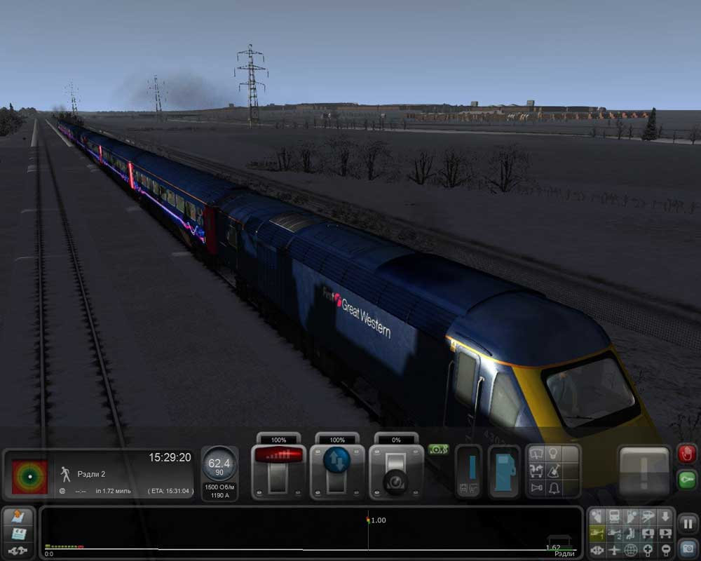 Train-Simulator-2015-3