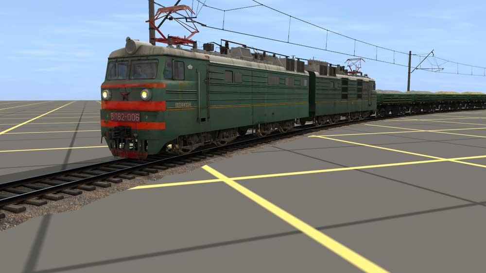 Trainz-1