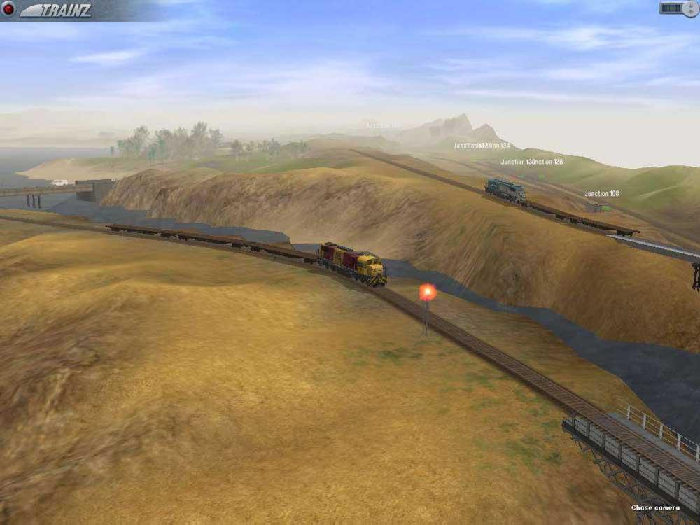 Trainz-2