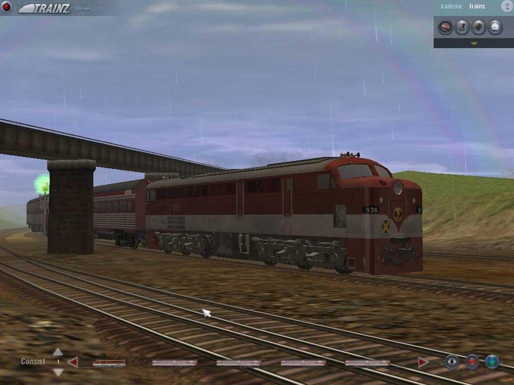 Trainz-3