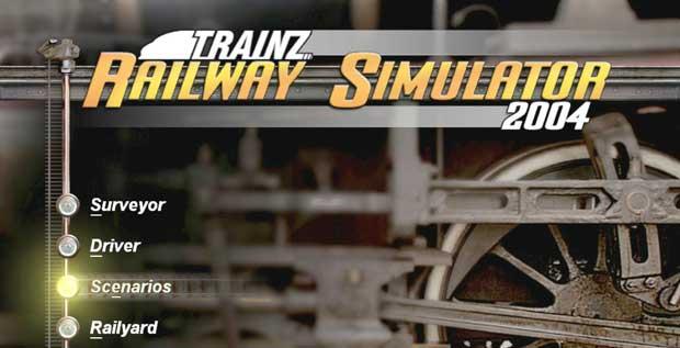 Trainz-Railroad-Simulator-2004-0