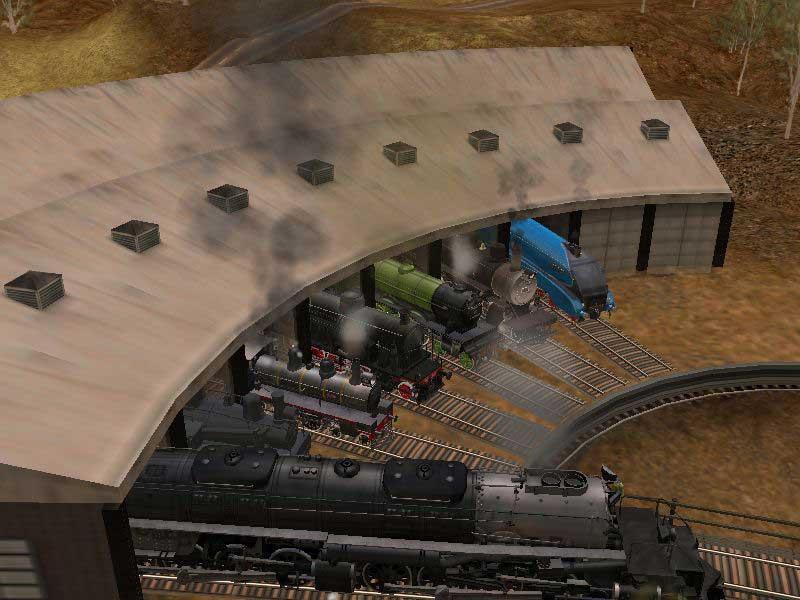 Trainz-Railroad-Simulator-2004-2