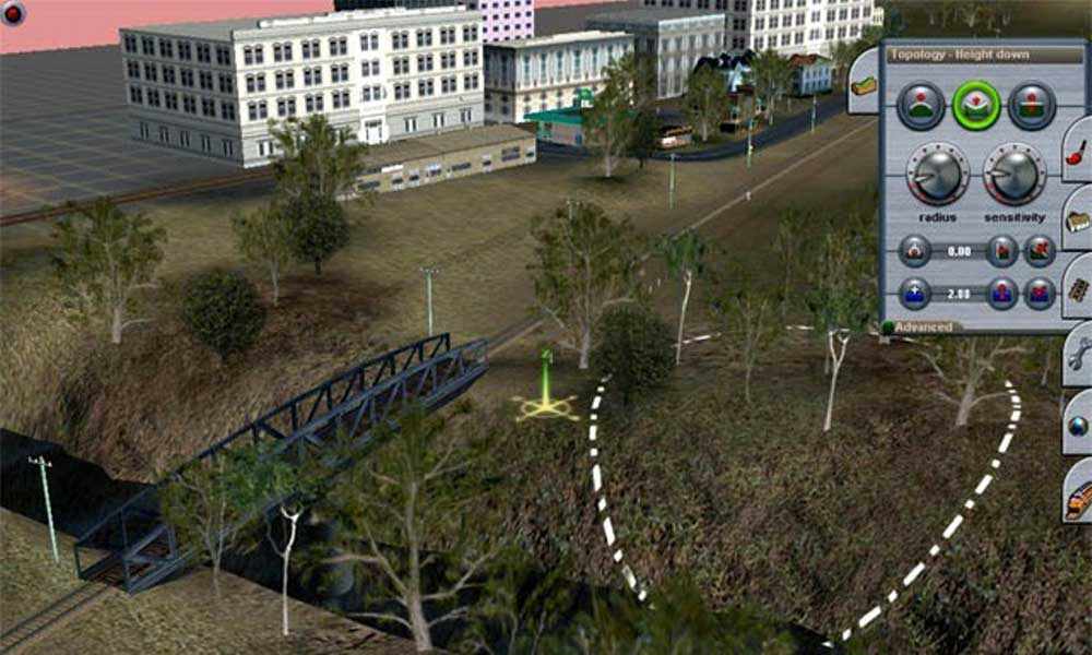Trainz-Railroad-Simulator-2004-3
