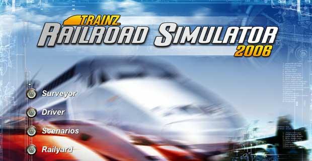 Trainz-Railroad-Simulator-2006-0