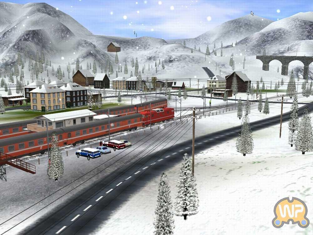 Trainz-Railroad-Simulator-2006-1