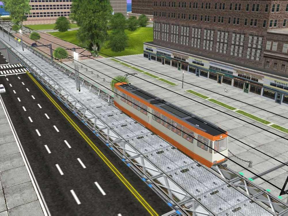 Trainz-Railroad-Simulator-2006-3
