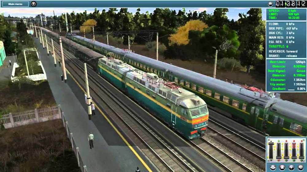 Trainz-Simulator-2012-2