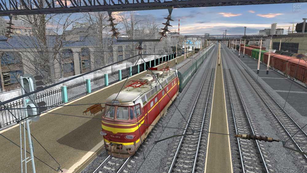 Trainz-Simulator-2012-3