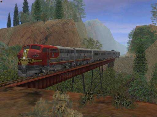 Ultimate-Trainz-Collection-1