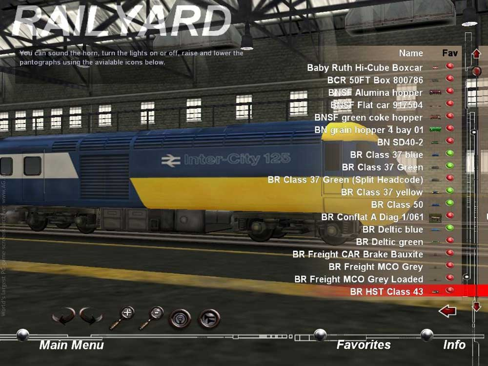 Ultimate-Trainz-Collection-2