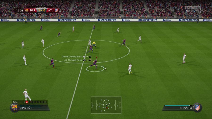 FIFA-1
