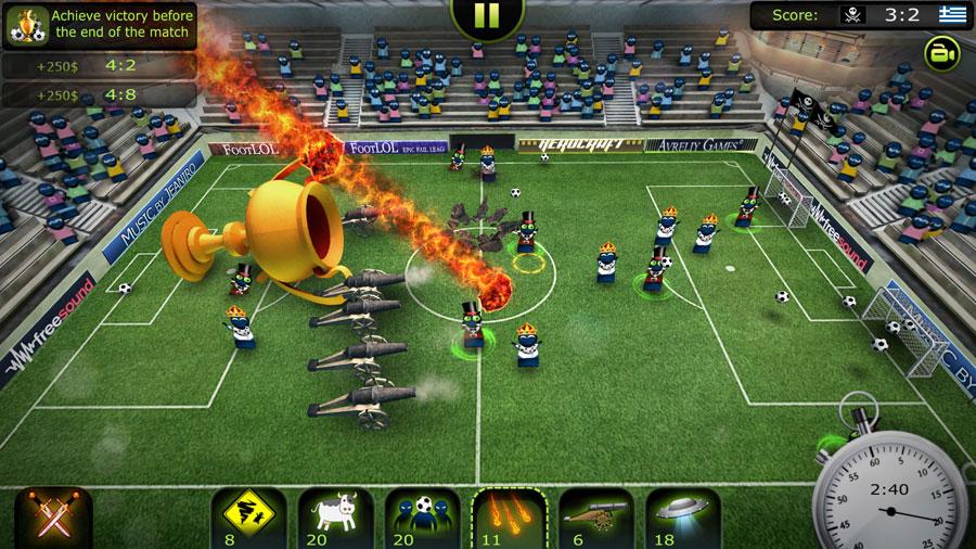 FootLOL-Epic-Fail-League-2