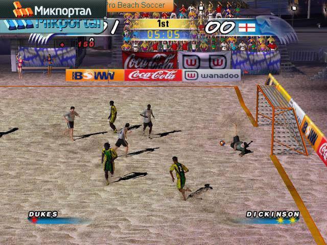 Pro-Beach-Soccer-3
