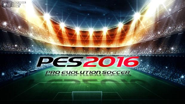 Pro-Evolution-Soccer-0