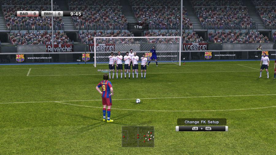 Pro-Evolution-Soccer-3