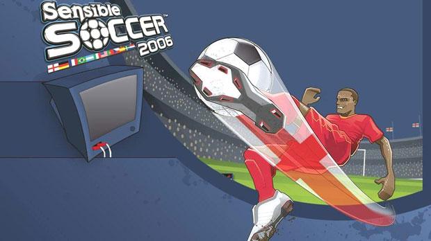 Sensible-Soccer-0