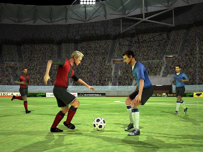 Soccer-Champ-1