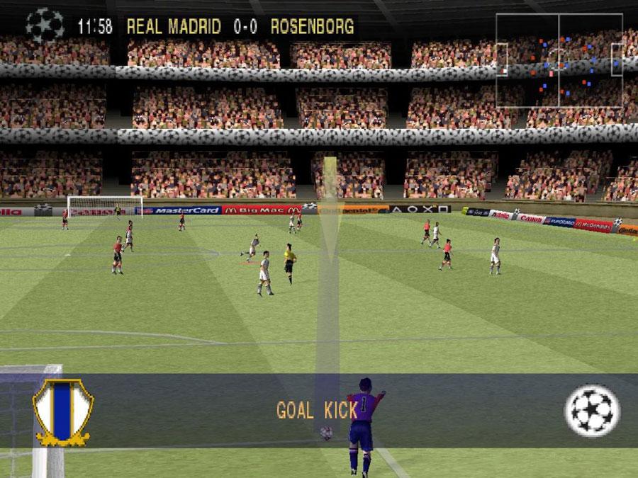UEFA-Champions-League-2