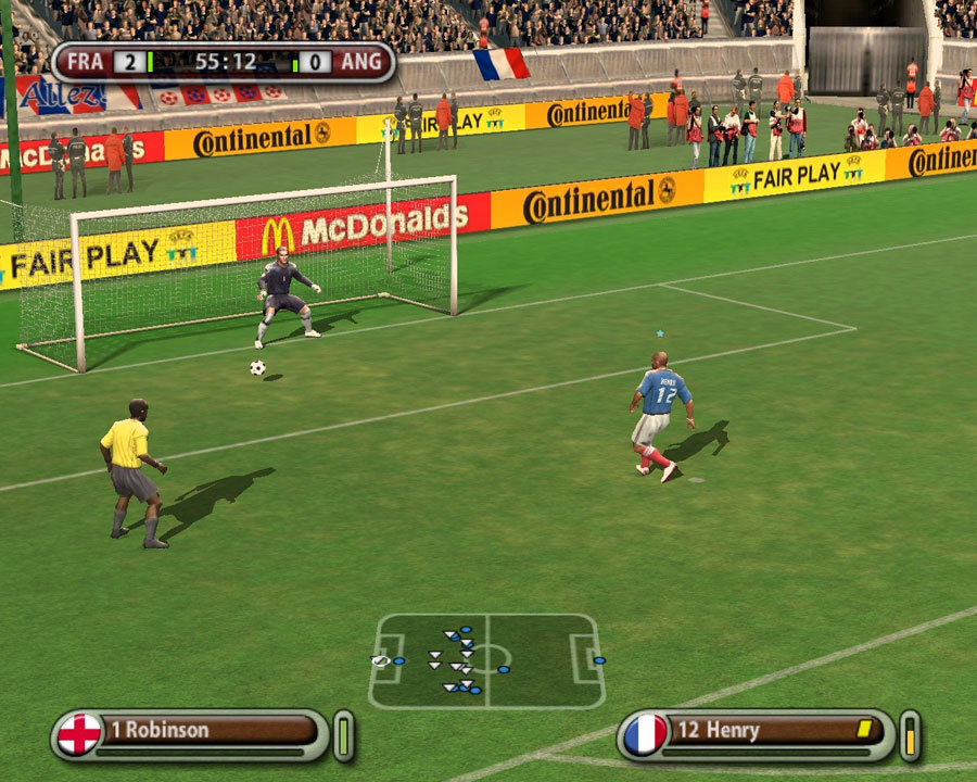 UEFA-EURO-2008-2