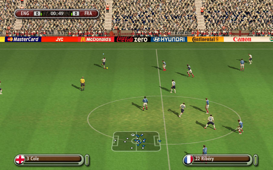UEFA-EURO-2008-3