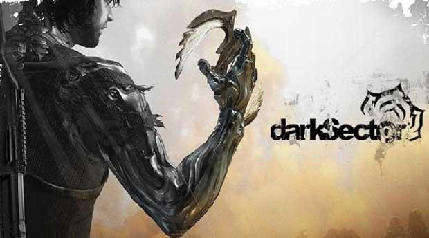 Dark-Sector-0