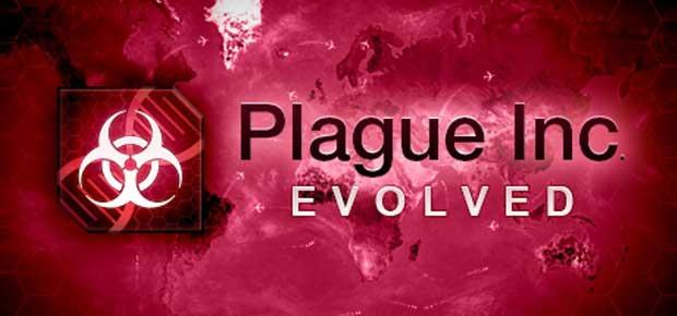 Plague-Inc-Evolved-0