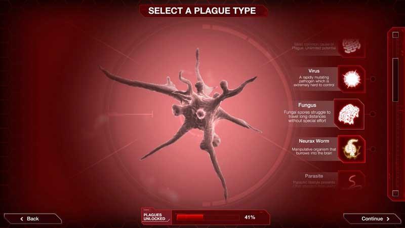 Plague-Inc-Evolved-2